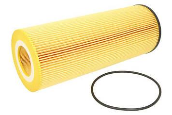 Фильтр маслянный ACTROS MB5411800009, HU12140X, E500HD129, LF3829