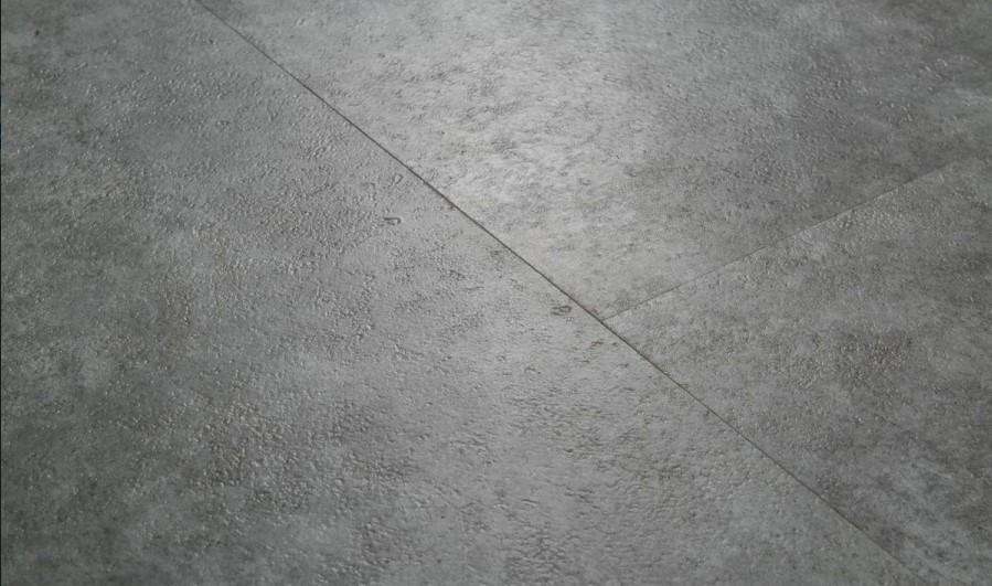 Spc ламінат Cement