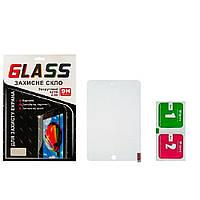 Защитное стекло для Apple iPad 2/3/4 (0.3 мм, 2.5D)
