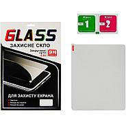 Защитное стекло для Apple iPad Pro 12.9 (2018)/iPad Pro 12.9 (2020)/iPad 12.9 (2021) (0.3 мм, 2.5D)