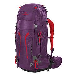 Рюкзак туристичний Ferrino Finisterre Recco 40 Lady Purple