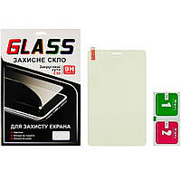 """Защитное стекло для Huawei MediaPad T3 8"""" KOB-L09 (0.3 мм, 2.5D)"""