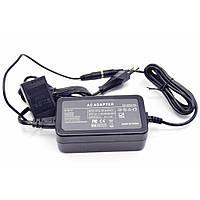 Сетевой адаптер EH-5A + EP-5 для Nikon D3X D40 D40X D60 D5000 D3000 (вместо аккумулятора EN-EL9A)