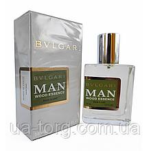 Bvlgari Wood Essence TESTER LUX, чоловічий, 60 мл