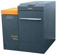 Котел на пеллетах OPOP Biopel 10 kW