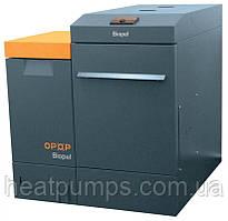 Котел на пеллетах OPOP Biopel 15 kW