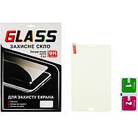 Защитное стекло для Samsung T285 Galaxy Tab A 7.0 3G (0.3 мм, 2.5D)