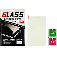 "Защитное стекло для Samsung T510/ T515 Galaxy Tab A 10.1"" (0.3 мм, 2.5D)"