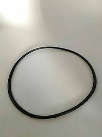 Кольцо резиновое 100,0х2,5; типоразмер 102-108-25