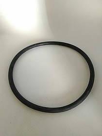 Кольцо резиновое 100,0х5,3