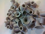 Формові ГТВ: втулки, грязесемники, кільця, манжети, фото 10