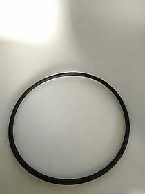 Кольцо резиновое 102х3,6; типоразмер 104-110-36