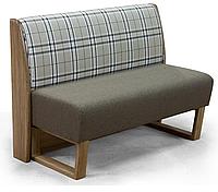 Кухонний диван Діана без підлокітників / АШКЕЛОН, фото 1
