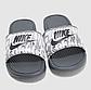 Шлепанцы Nike  (631261-021), фото 5