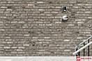 Цегла ручного формування Nelissen Grigio Forno WV 65 215х100х65, фото 4