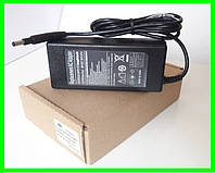 Блок Питания Зарядка для Ноутбука HP 90W Адаптер Штекер 5.5 на 1.7 BULLET