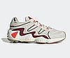 Оригинальные кроссовки Adidas FYW S-97 (EE5312)