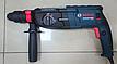 Перфоратор Bosch GBH 2-28 DFV 900 Вт, 3.2 Дж (аналог), фото 3