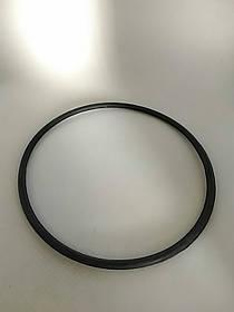 Кольцо резиновое 104,0х3,6; типоразмер 106-112-36