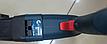 Перфоратор Bosch GBH 2-28 DFV 900 Вт, 3.2 Дж (аналог), фото 5