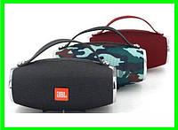 Bluetooth-FM-Колонка в Стиле JBL Мобильная Колонка