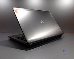 Ноутбук HP ProBook 4440s 14″, Intel Core i3-3120m  2.5 Ghz, 4Gb DDR3, 500Gb. Гарантия!