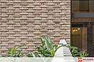 Цегла ручного формування Nelissen Grigio Trevi WV 65 215х100х65, фото 5