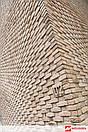 Цегла ручного формування Nelissen Grigio Trevi WV 65 215х100х65, фото 2