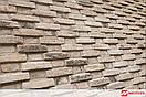 Цегла ручного формування Nelissen Grigio Trevi WV 65 215х100х65, фото 3