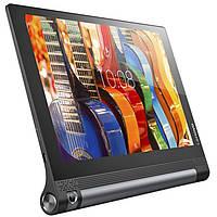 Lenovo Yoga Tablet 3 X50L LTE 16Gb Black