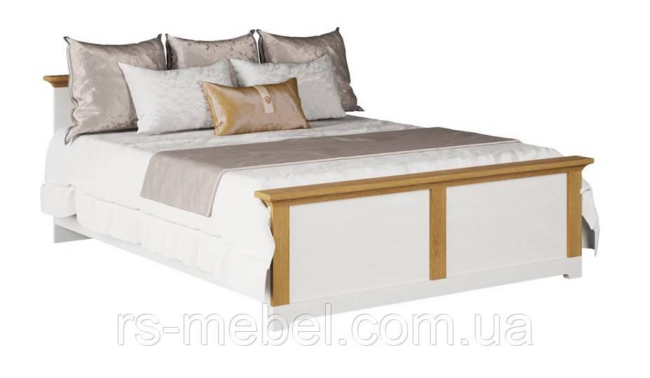 """Ліжко 160 """"Валеріо"""" (Світ Меблів)"""
