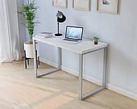 Копьютерный стол лофт, офисный стол, письменный стол, дизайнерский стол лофт