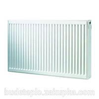 Радиатор отопления Buderus K-Profil 11 300x1000 (боковое подключение)