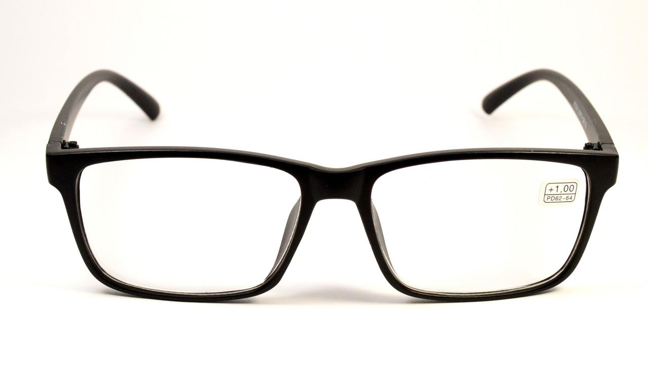 Матові окуляри для зору оптом (291 мат)