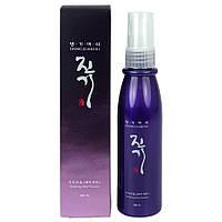 Эссенция для увлажнения и восстановления волос Daeng Gi Meo Ri Vitalizing Hair Essence 100 ml