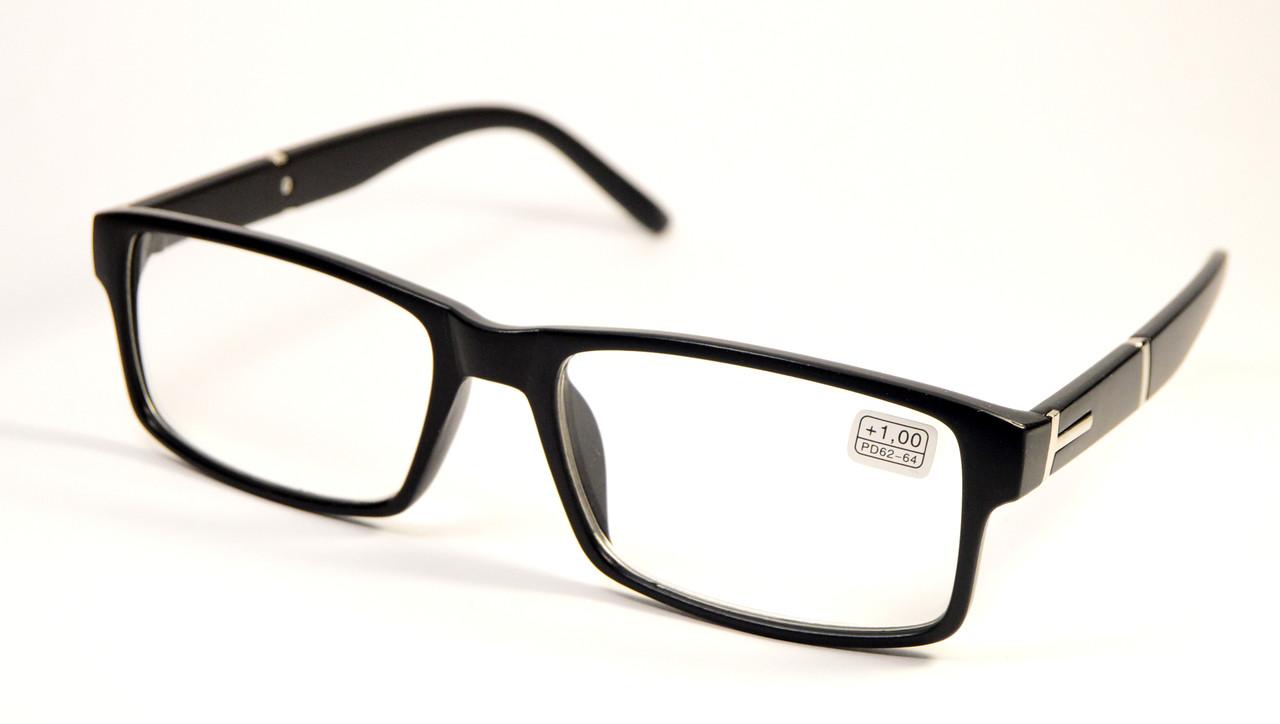 Мужские очки Том Форд (220/290 мат)