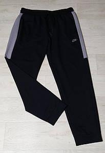 Мужские штаны , батальная серия