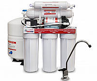 Система обратного осмоса Новая Вода NW-RO500P