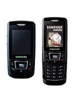 Samsung D900, фото 1
