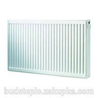 Радиатор отопления Buderus K-Profil 22 600x900 (боковое подключение)