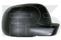 Крышка зеркала VW Bora 99-05 правая (FPS) FP 9543 M14