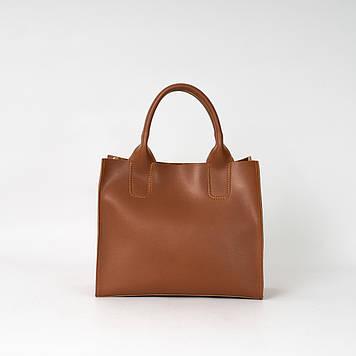 Женская сумка Милея 01-20