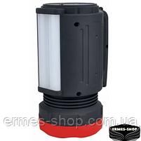 Ручной фонарь OPERA OP-2886 | TP 5W+22, фото 3