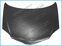 Капот Nissan Primera (P12/W12) 02-08 (FPS) 65100AV630
