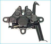 Фиксатор замка капота Toyota Camry XV30 02-06 (FPS) FP 8163 275 5351033201