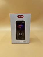 Мобильный телефон Ergo F243 Swift Dual Sim Б/У