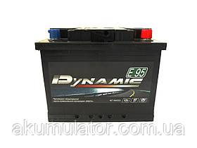 Акумулятор автомобільний DYNAMIC 190 (1250А)