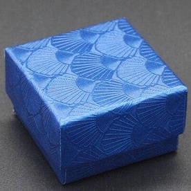 Подарочная коробка для бижутерии 1402479092