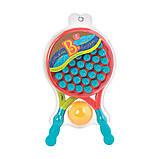 Теніс пляжний дитячий Батат Battat, фото 6