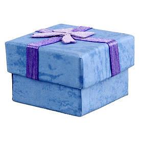 Подарочная коробка для бижутерии 1402494078